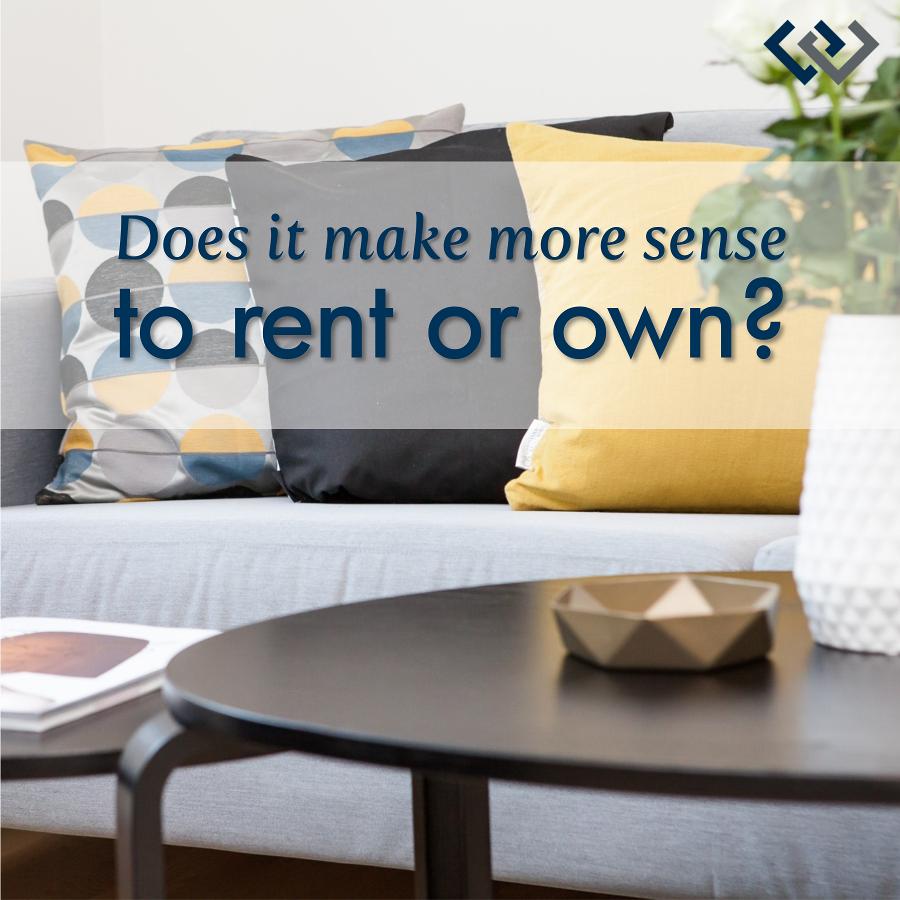 Rent-v-Own-2.png
