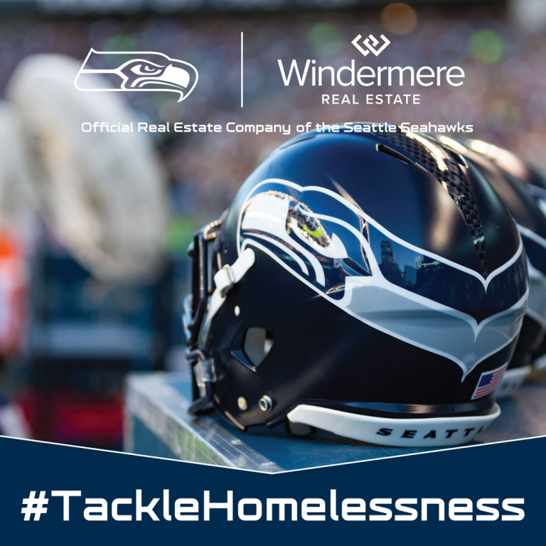 Tackle-Homelessness-Kick-Off-3-768x768.png