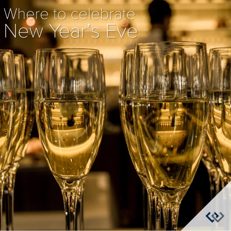 Where-to-celebrate-NYE-1-768x768.png
