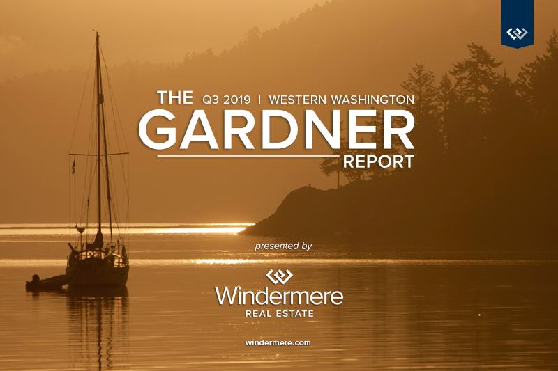 1-Gardner-Report.png
