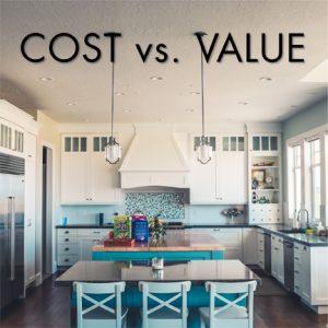 Cost-vs-Value-Kitchen.jpg