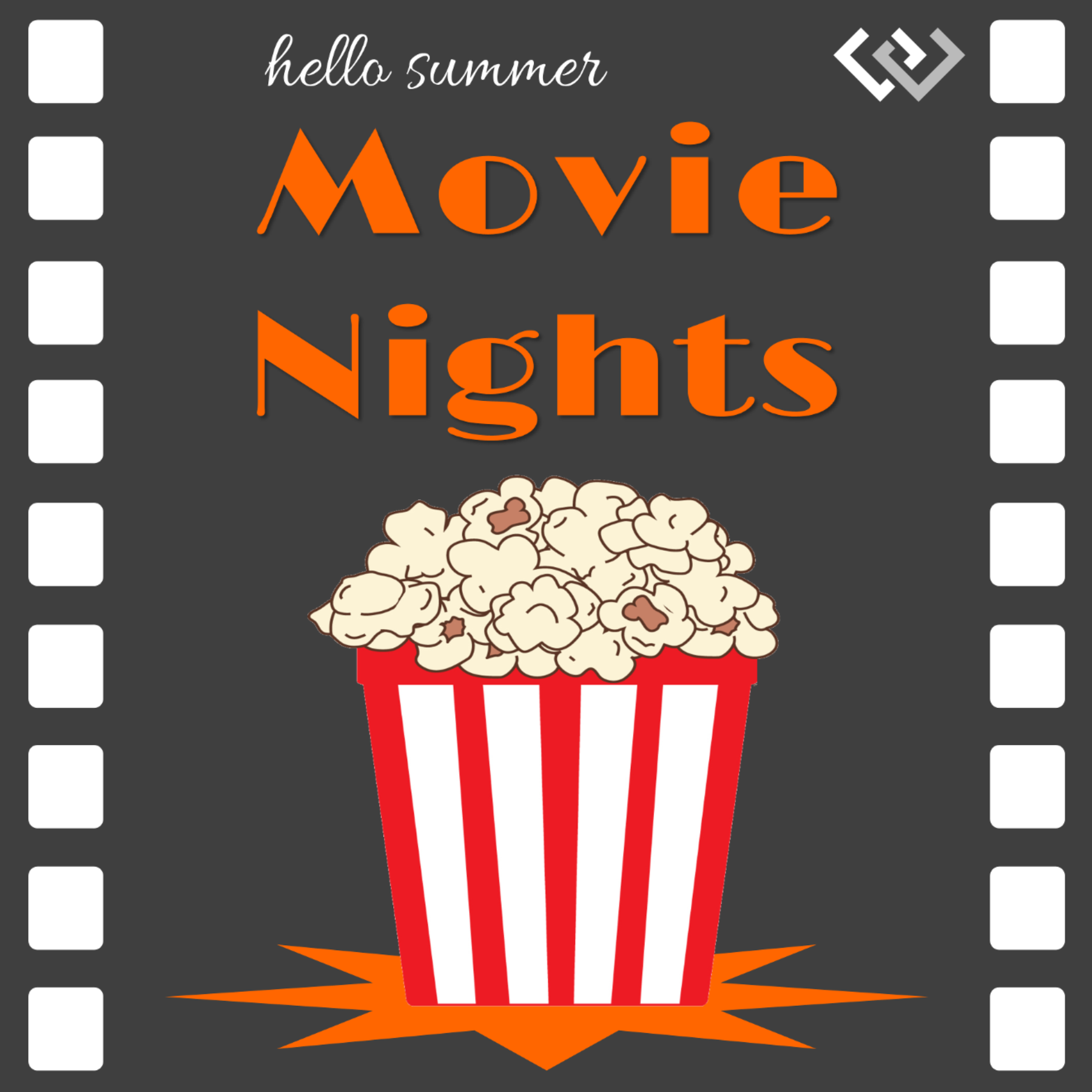 Outdoor-Movies-1.png