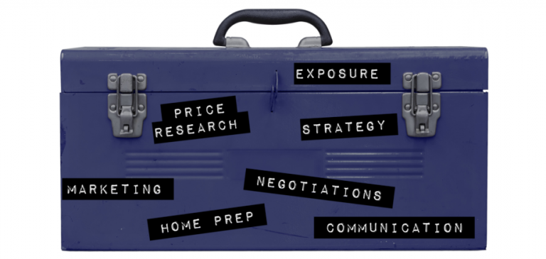 Toolbox-Image-with-no-Headline-768x365.png