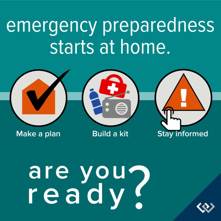 Emergency-Preparedness-1-768x768.png